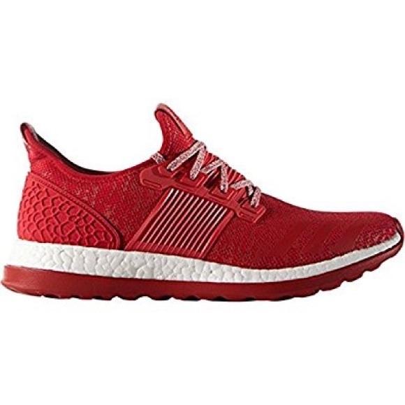 Adidas zapatos pureboost ZG m zapatillas poshmark